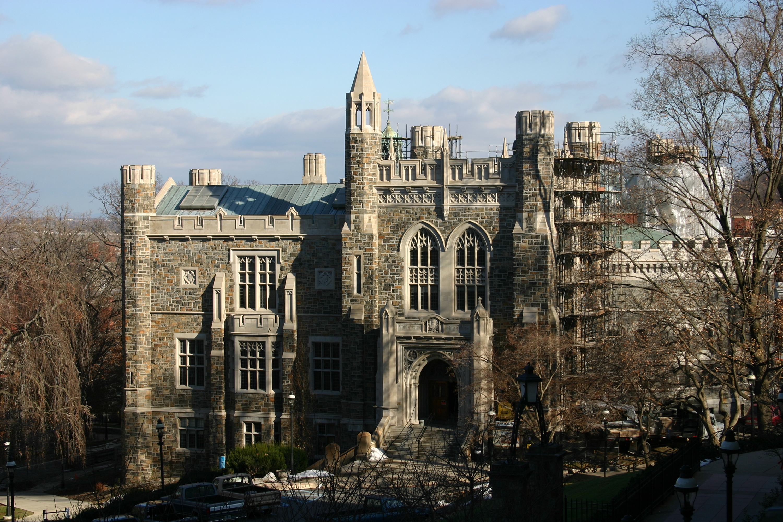 Photo gallery lehigh university
