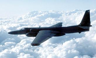 U2 Spy Plane Cuban Missile Crisis