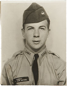 lee harvey oswald as US marine