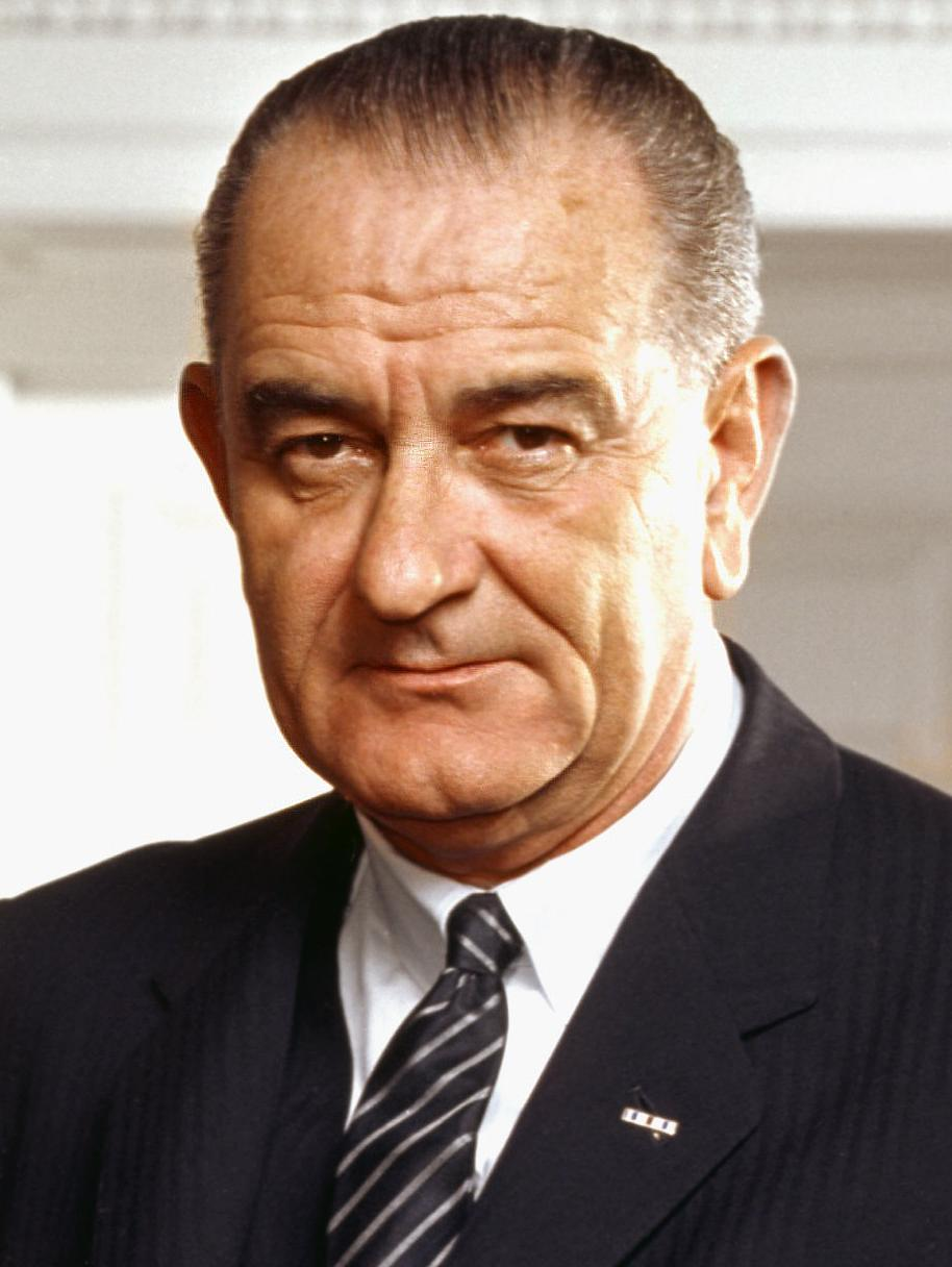 "a biography of lyndon b johnson 36th president of the united states of america And the wife of lyndon johnson, the 36th president of the united states the ""beautification"" of america's cities and biography courtesy of bio."