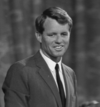 Robert F. Kennedy